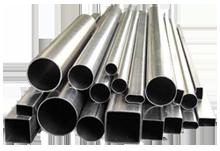 pipe-steel